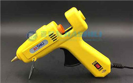 Power Tools Glue Gun
