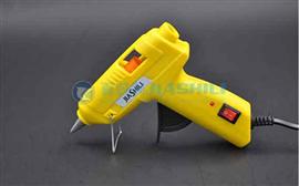 Introduction of Mini Glue Gun