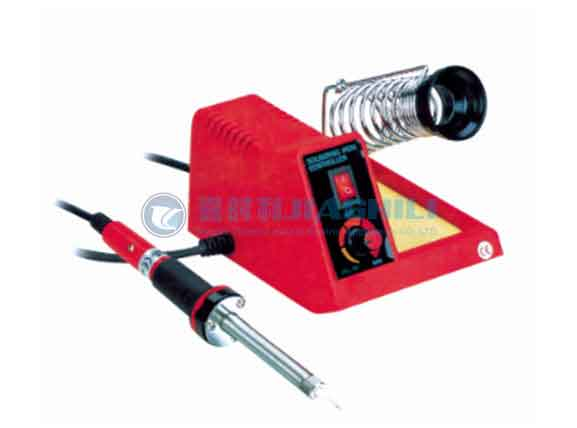 How to Select the Best Soldering Iron?