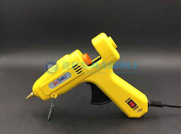 What is the Best Hot Glue Gun to Use?