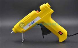 What is Hot Glue Gun?