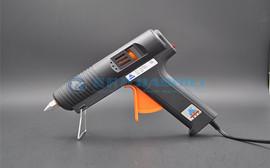 What Is The Purpose Of Hot Melt Glue Gun?