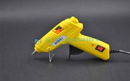 The Main Use Of Mini Glue Gun