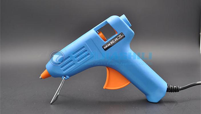 How to Choose the Best Glue Gun